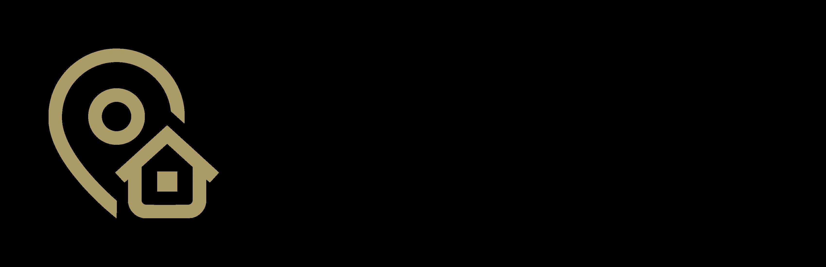 Logo der Pension Bartsch